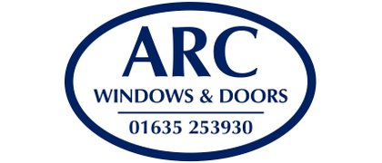 ARC Windows