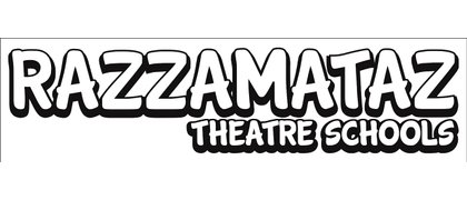 Razzamataz Theatre School