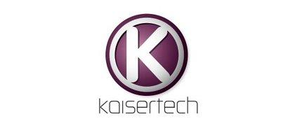 Kaisertech