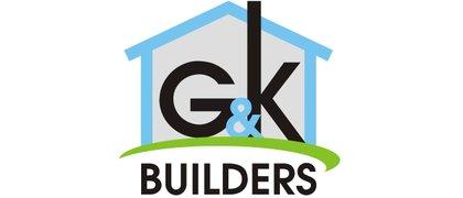 G & K Builders