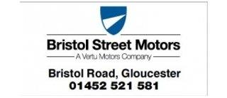 Bristol Street Motors (Gloucester)