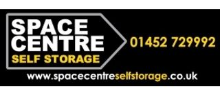 Space Centre Self Storage