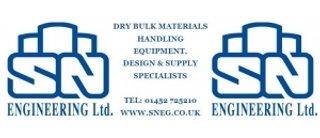 SN Engineering Ltd