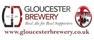 Gloucester Brewery