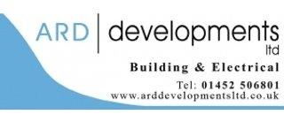 ARD Developments Ltd