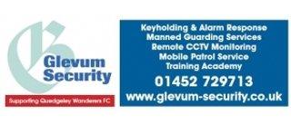 Glevum Security