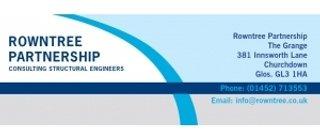 Rowntree Partnership