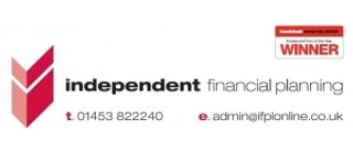 Independant Financial Planning