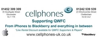 Cellphones UK