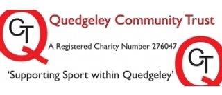 Quedgeley Community Trust
