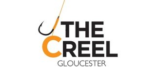 The Creel - Gloucester