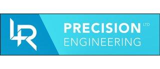 L &R Precision ltd