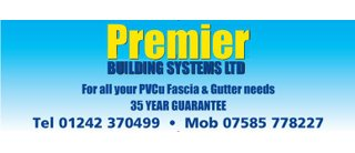 Premier Building Systems