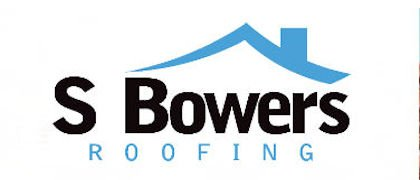 S Bowers Roofing