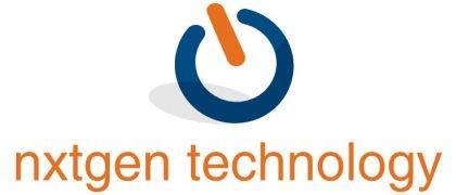 NXTGen Technology