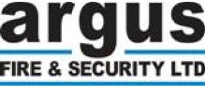 Argus Fire and Security
