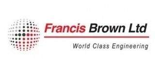 Francis Brown Ltd