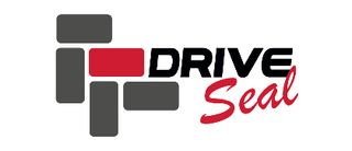 Driveseal