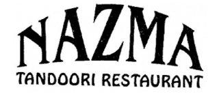 Nazma Tandoori Restaurant