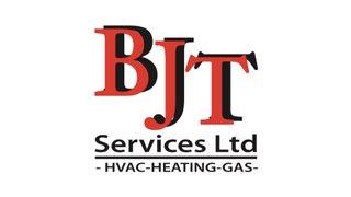 BJT services LTD