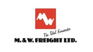 M & W Freight