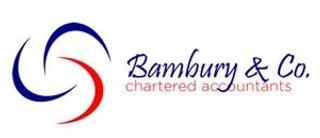 Bambury & Co Chartered Accountants