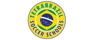 Tetra Brazil Football