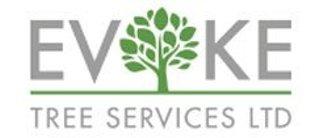 Evoke Tree Services Ltd