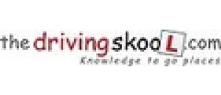 the driving skool.com