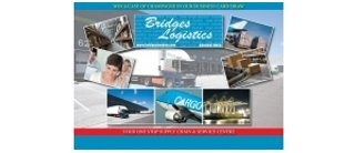 Bridges Logistics & Fulfilment Ltd