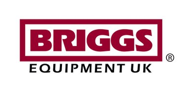 Briggs Equipment UK