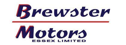 Brewster Motors