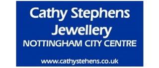 Cathey Stephens Jewellery