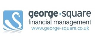 George Square Financial Management