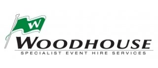 Woodhouse  Events
