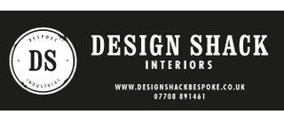 Design Shack Interiors