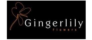 Ginger Lilly