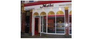 The Methi