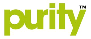 Purity Productions Ltd