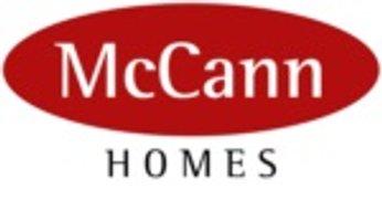 McCann Homes