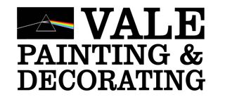 Vale Painting & Decorating