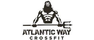 Atlantic Crossway Fit