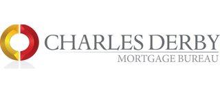 Lucy Gulwell Charles Derby Mortgage Bureau