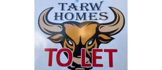 Tarw Homes