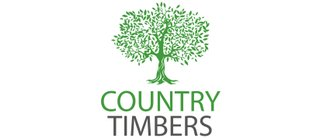 Country Timbers