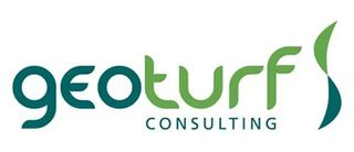 GEO Turf Consulting