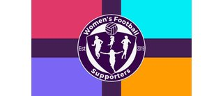 Women's Football Supporters
