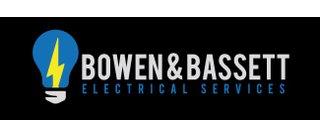 Bowen & Bassett Electrical Services