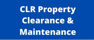 CLR Property Clearance and Maintenance