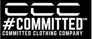 Committed Clothing